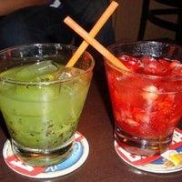 Photo taken at Norival Bar by Japa sushi B. on 5/1/2012