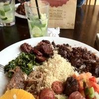 Photo taken at Boteco Miami by Armanda F. on 4/28/2012
