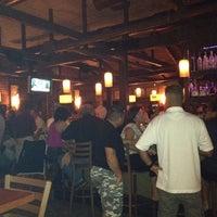 Photo taken at Chardonnay's Restaurant by Lynne Z. on 9/8/2012