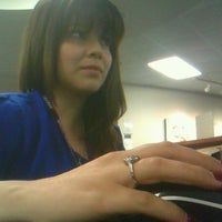 Photo taken at South Texas College by Criselda S. on 6/17/2012