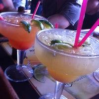 Photo taken at Fiesta Cantina by Scott B. on 4/22/2012