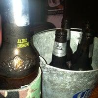 Photo taken at Phil's New York Deli & Tavern by Monte V. on 5/10/2012