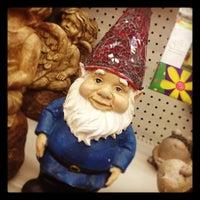 Photo taken at Walmart Supercenter by Julie M. on 4/21/2012