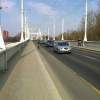 Photo taken at RELAX Ingatlanpiac, Szeged by Attila R. on 3/24/2012