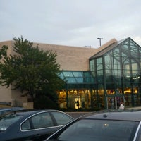 Photo taken at Coventry Mall by Ryan M. on 8/4/2012
