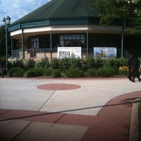 Photo taken at Show Place Arena by Kieva S. on 5/31/2012