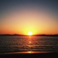 Photo taken at Akanthus by Efi P. on 6/17/2012