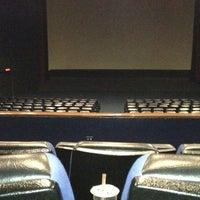Photo taken at SM Cinema Manila by Michael T. on 5/16/2012