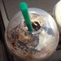 Photo taken at Starbucks by Valden U. on 5/13/2012