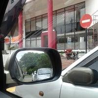 Photo taken at Bank Simpanan Nasional (BSN) by Wanz A. on 7/5/2012