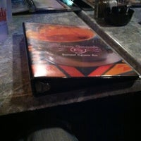 Photo taken at The Common Grounds by Jordan C. on 6/8/2012