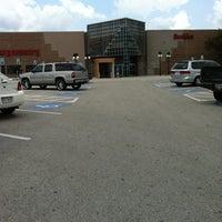 Photo taken at Post Oak Mall by Lynn C. on 6/17/2012