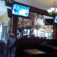 Photo taken at Unionville Arms Pub by Ken N. on 3/14/2012