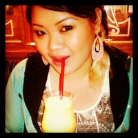 Photo taken at Red Robin Gourmet Burgers by Jason J. on 4/16/2012