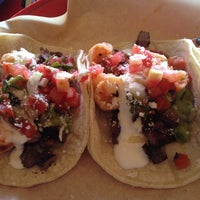 Photo taken at Fiesta Cantina by Steven B. on 6/2/2012