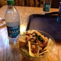 Photo taken at Restaurantosaurus by Julie💗🌸 on 3/25/2012