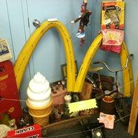 Photo taken at Nostalgic Candy & Soda by Jennnnay Z. on 6/23/2012