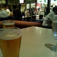 Photo taken at Caringbah Hotel by Brian C. on 3/24/2012
