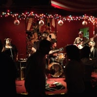 Photo taken at The Torch Club by Paul W. on 5/5/2012
