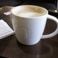 Photo taken at Starbucks by North Camp S. on 7/4/2012