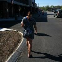 Photo taken at Kroger by Mason M. on 3/27/2012