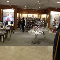 Photo taken at Macy's by Orleans T. on 7/22/2012