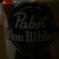 Photo taken at Post Office Bar and Grill by Shawn B. on 6/15/2012