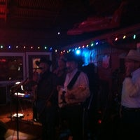 Photo taken at Alice Faye's Restaurant & Bar by Lizz S. on 3/3/2012
