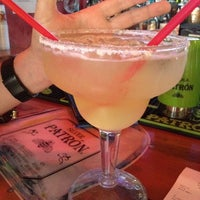 Photo taken at Cabo Cantina by Samantha M. on 7/18/2012
