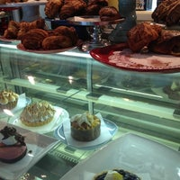 Photo taken at Birchgrove Baking by Phayvanh L. on 7/6/2012
