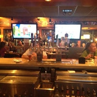Photo taken at Applebee's by Dipal on 9/10/2012