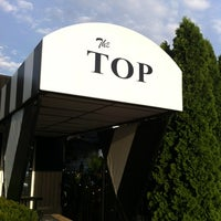 Photo taken at The Top Steakhouse by Jimmy D. on 6/23/2012