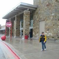 Photo taken at Target by Randy on 3/10/2012