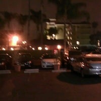 Photo taken at Jolly Roger Hotel by Ever C. on 8/22/2012