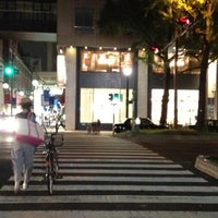 Beams Osaka