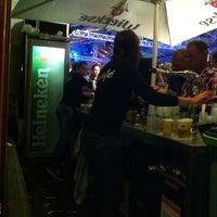Photo taken at bascafé by Luciana V. on 7/20/2012