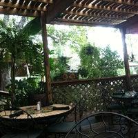 Photo taken at Vivo by Jason L. on 7/22/2012