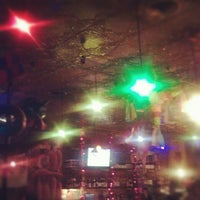 Photo taken at Mesa Tacos and Tequila by Cassie H. on 7/28/2012