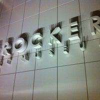 Photo taken at Crocker Art Museum by Jaime S. on 2/25/2012