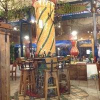 Photo taken at Restaurant Cirkus by Анна К. on 8/13/2012
