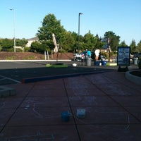 Photo taken at Justin's Roseville Car Wash by April L. on 5/5/2012