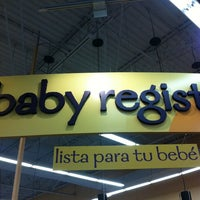 "Photo taken at Babies ""R"" Us by PF D. on 6/16/2012"