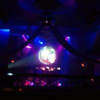 Photo taken at Bleu Room by Sam D. on 8/5/2012