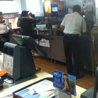 Photo taken at McDonald's by Kat G. on 3/29/2012