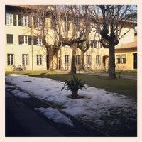 Photo taken at Duccio Grassi Architects by Nuno R. on 2/22/2012
