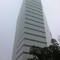 Photo taken at Florida Department of Education by Stevo on 8/2/2012