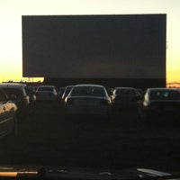Photo taken at Cine-Parc Boucherville by Chantal M. on 5/27/2012