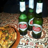 Photo taken at Chili's Grill & Bar by Lourdes M. on 4/20/2012