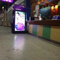 Photo taken at Nakhon Ratchasima Bus Terminal 2 by Bai-ForEarn-Fern J. on 2/25/2012