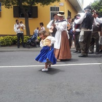 Photo taken at Asador San Benito by Julian D. on 7/8/2012